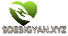 DesiGyan